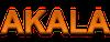 AKALA Logo